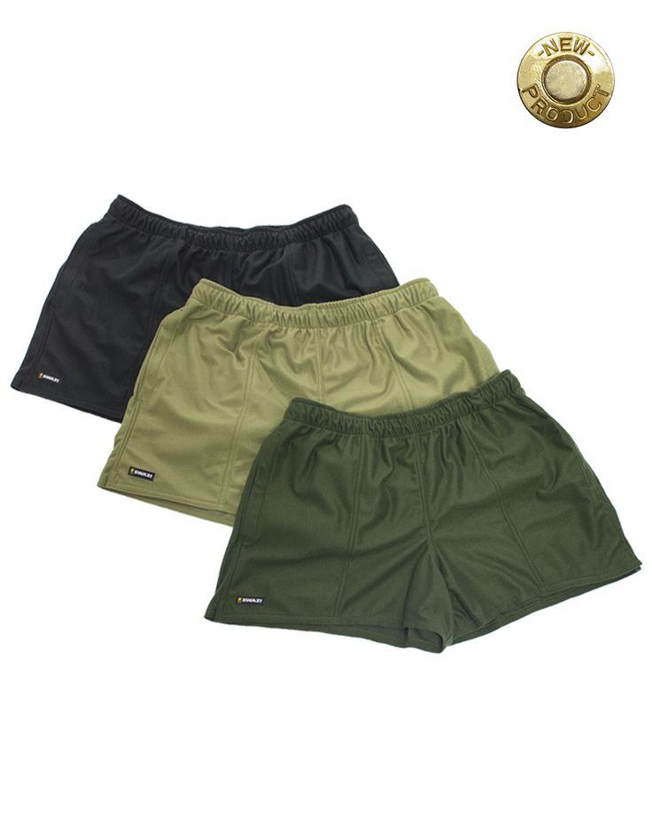 poley shorts buy mens fleece pants