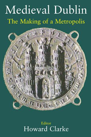 The history of medieval Dublin is extraordinarily rich and complex. This book is a tribute to some of Ireland's most distinguished medieval scholars and a further contribution by The Friends of Medieval Dublin to their diffusion of knowledge of the history of this remarkable city.