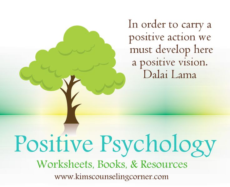 positive psychology 2 essay How does the new paradigm of positive psychology differ from traditional psychology traditional psychology appeared to explain the development of mental disorders and provided a framework for the treatment of these disorders or emotional difficulties.