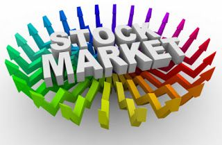 Tradebizzindia.Com is providing the highly accurate Stock Cash Tips, MCX Tips, MCX Gold Tips, MCX Silver Tips, Intraday Stock Future Tips, and MCX Crude Oil Tips to traders. Join our services it's free.