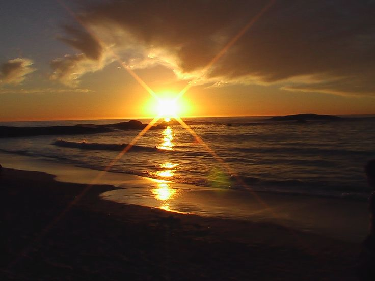 images sunsets - Google Search