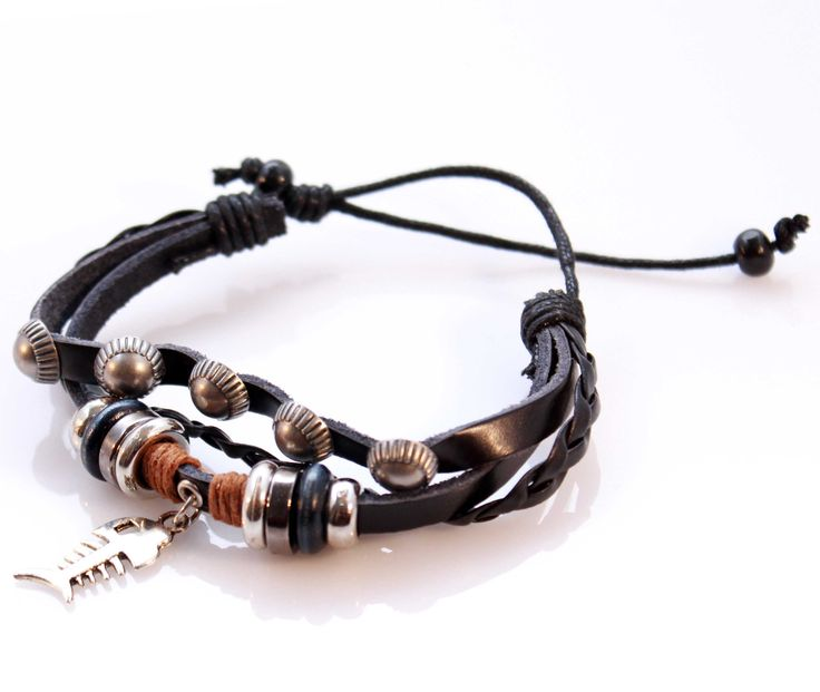 9 best African Jewelry for Men images on Pinterest African