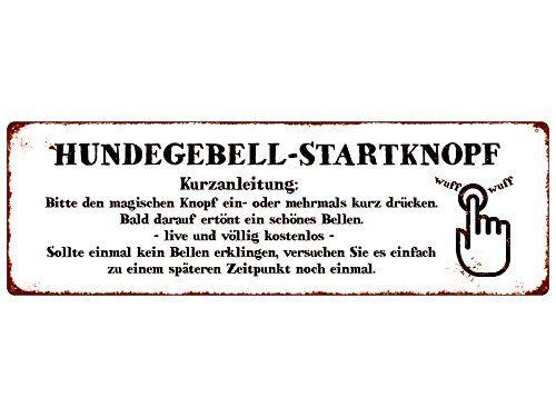 99 best diy fürs Zuhause images on Pinterest | Deko ideen ...