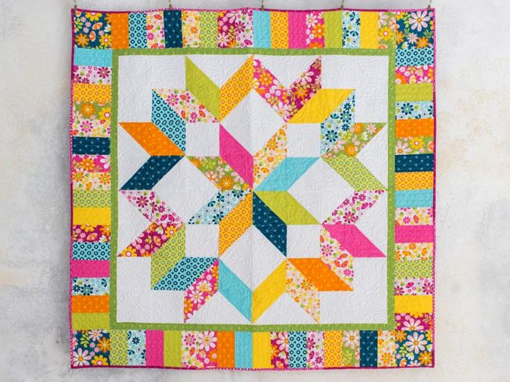 13 best Lily & Loom Fabric and Quilts images on Pinterest Jelly roll quilting, Lilies and Loom