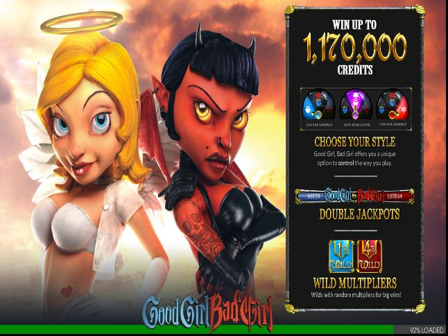 Great New Game from Slots.lv You can try it out here ->http://bit.ly/1g5Etkt