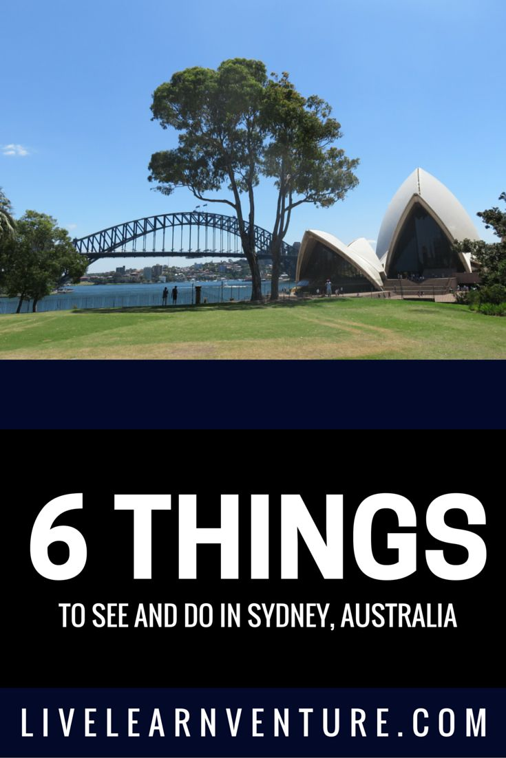 Sydney Ocean Pools And Harbour Baths Rock Pools Sydney And Ocean - Kid friendly new zealand 6 things to see and do