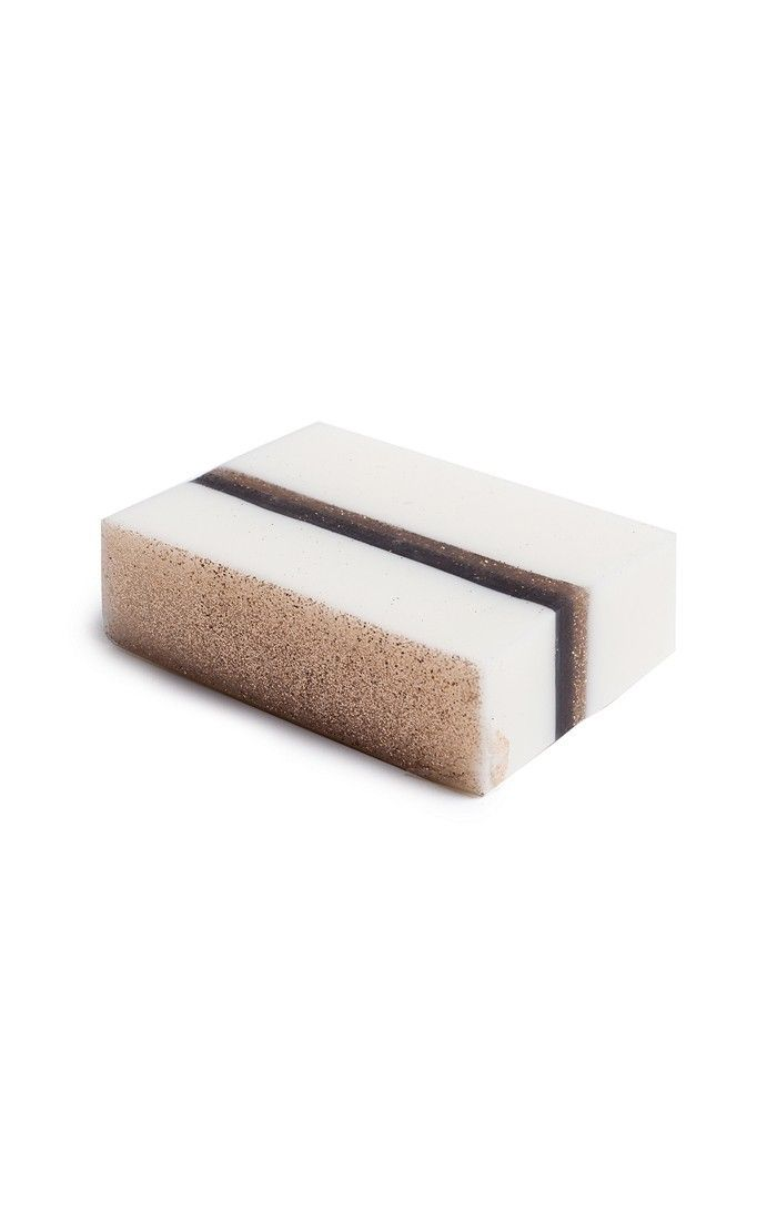 Lifetime Collective / Accessories / Wary Meyers Oud Wood Soap