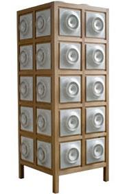 Tile drawers: Heine Eec, Tile Drawers, Items Tegelkastnieuw1, Foto Items, Pat Heine