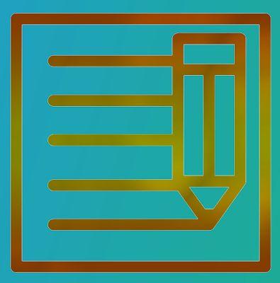 Keuntungan-anda-menjadi-penulis-konten-artikel-untuk-blog-orang-lain_1280  http://www.kangalip.com/2017/04/keuntungan-anda-menjadi-penulis-konten.html
