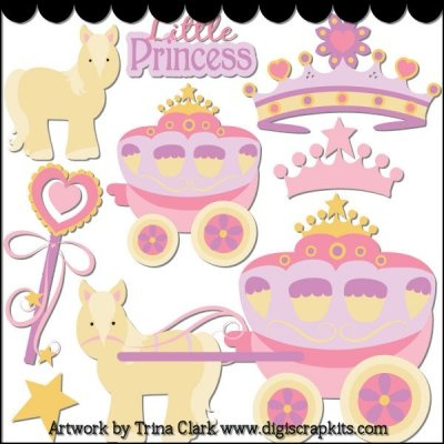 2440 best girly clipart backgrounds images on pinterest for Pretty princess wallpaper