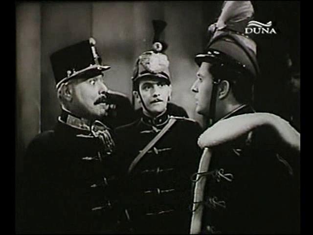 MAGYAR MOZIKLUB: Gyurkovics fiúk - 1940 / Tovább a filmhez
