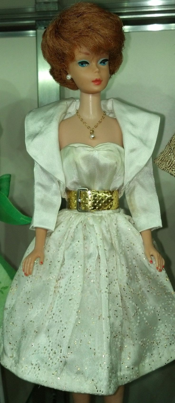 Clothes Accessories: 56 Best Images About Vintage Barbies, Clothes