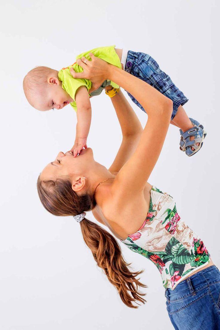Фотосессия детей креативное развлечение или укрепление семейных ценностей.Фотосессия детей невозможна без родителей, ну во всяком случае – без мамы точно.
