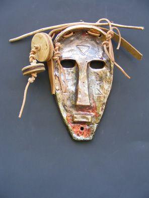 mask found objects - Google Search