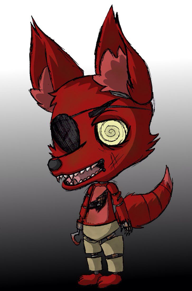 Five Nights At Freddys Dress Up Game - Five nights at freddie s funny fnaf pinterest fnaf gaming and five nights at freddy s