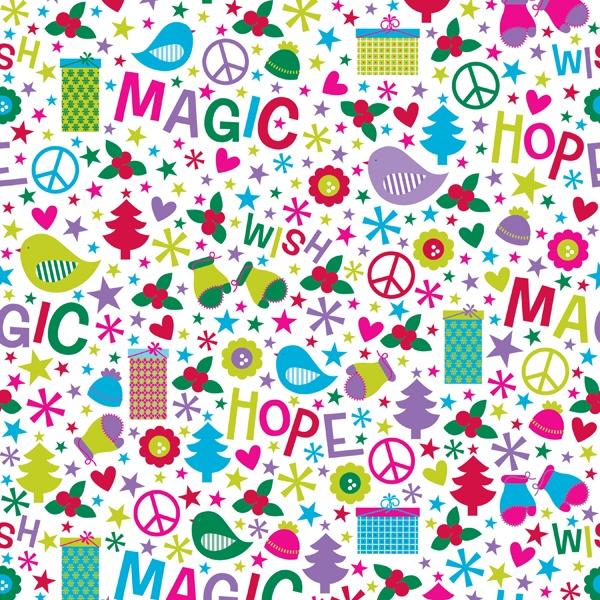 Wallpaper For Tween Girls: 8 Best Party!!!!! Images On Pinterest
