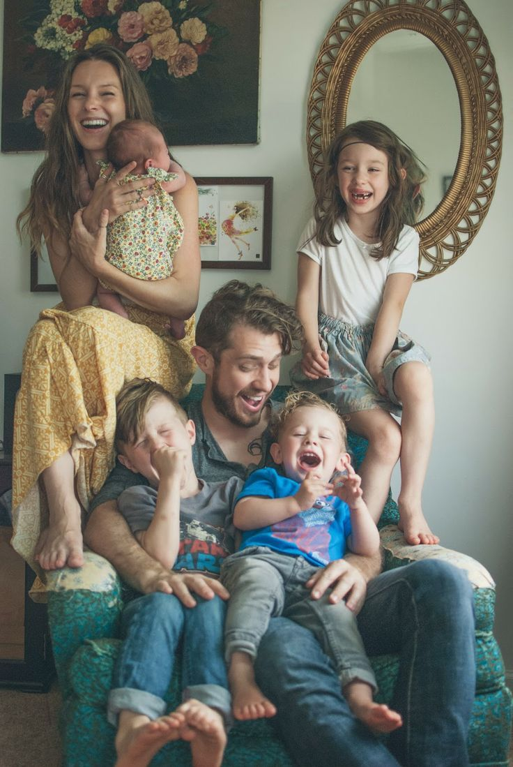 best letus do family photoser images on pinterest family