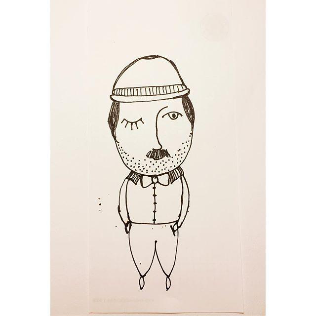 👨🏻 #art #artwork #artist #artofdrawing #artistic #artistsofinstagram #artgallery #artofinstagram #arts #artstudio #artlovers #draw #drawing #drawsomething #draws #drawingart #drawingpencil #drawingpen #drawart #çizim #atölye #atolyekafasi #meril #merilinatölyesi