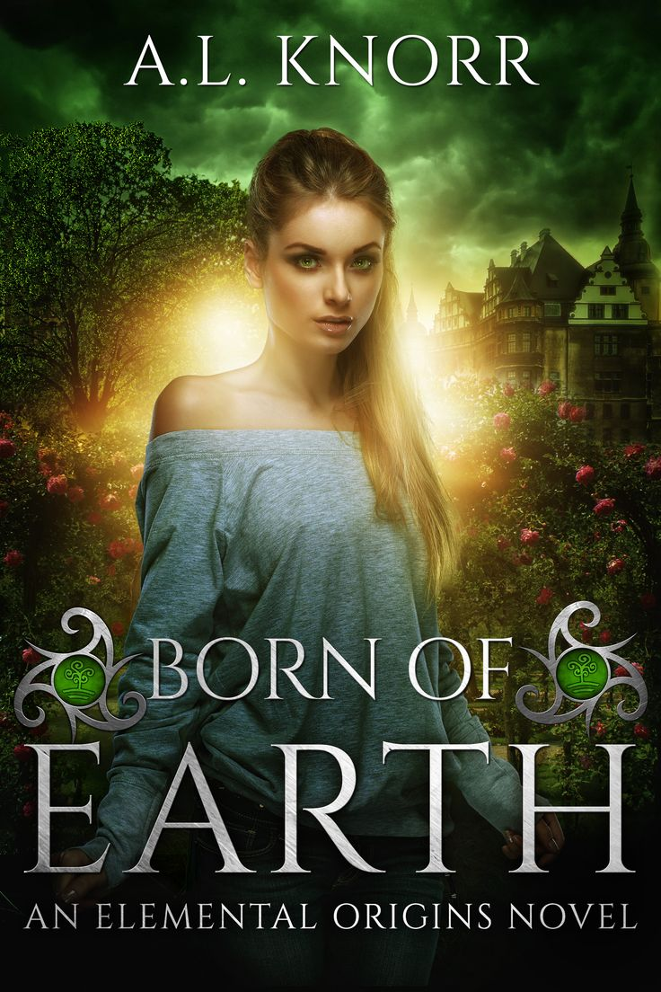 Come Grab One Of Today's Ebook Deals Including Born Of Earth By: Al  Knorr Genres: Teen &