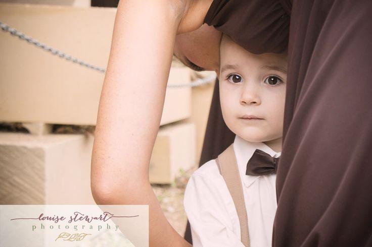 Kasey & Scott's Wedding | Louise Stewart Photography | Campbelltown | Camden | Macarthur Wedding Photographer | Belgenny Farm, Camden, NSW