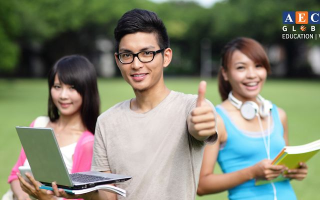 Aecc Global : #Ptevoucher #Exam #Test