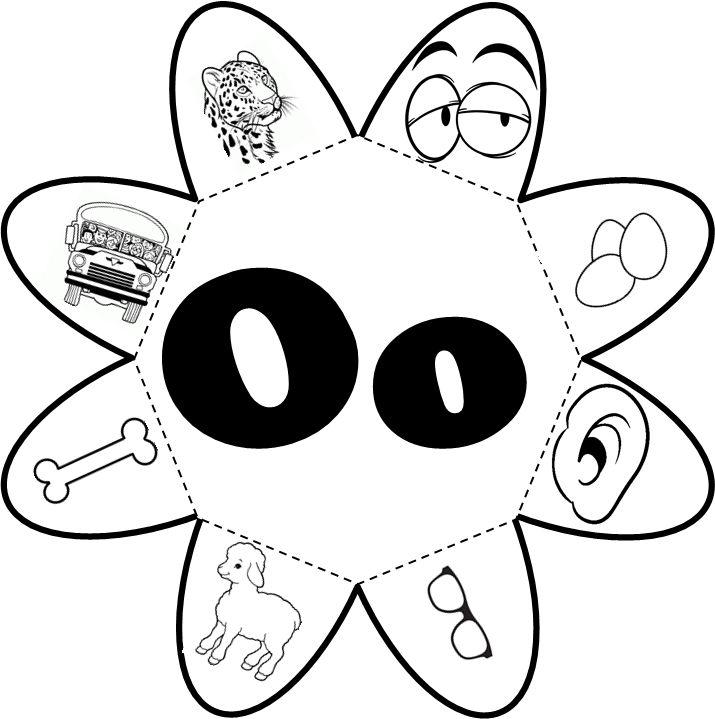 Na continuação alguns desenhos devem ser apresentados antes aos alunos, os que não estão comuns no dia a dia da alfabetização.     Adi...