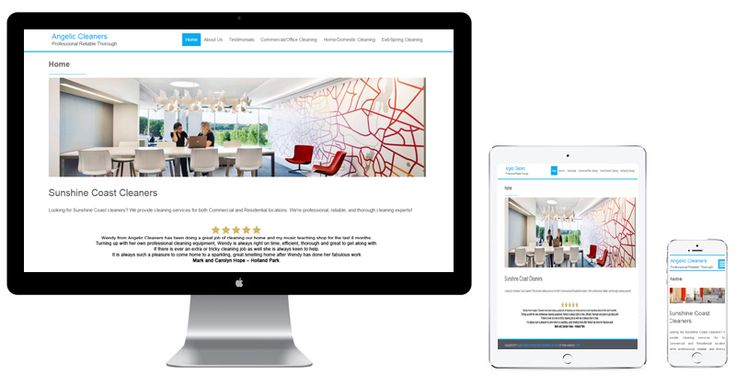 "Responsive Website  At Techy we make Responsive <a href=""http://www.techyaustralia.com/best-and-cheap-website-design-development-company-in-techy-australia-61-470-234-971/"">website</a>s. When you work with us, you'll end up with a custom, responsive, AODA accessibility-compliant <a href=""http://www.techyaustralia.com/best-and-cheap-website-design-development-company-in-techy-australia-61-470-234-971/"">website</a> that is a thing of beauty. A site that looks great on every screen it's viewed…"