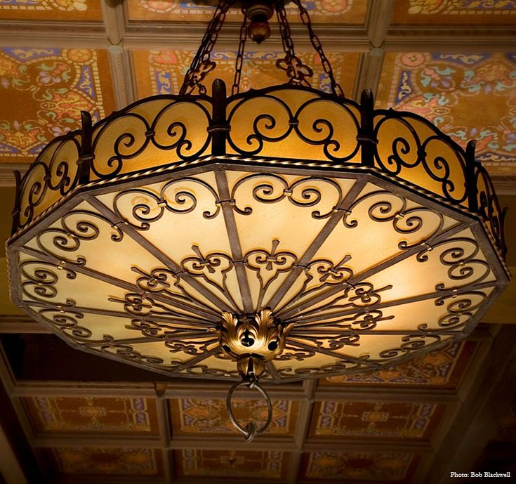 How To Update Your House From The Tuscan Brown Trend: Best 25+ Wrought Iron Chandeliers Ideas On Pinterest