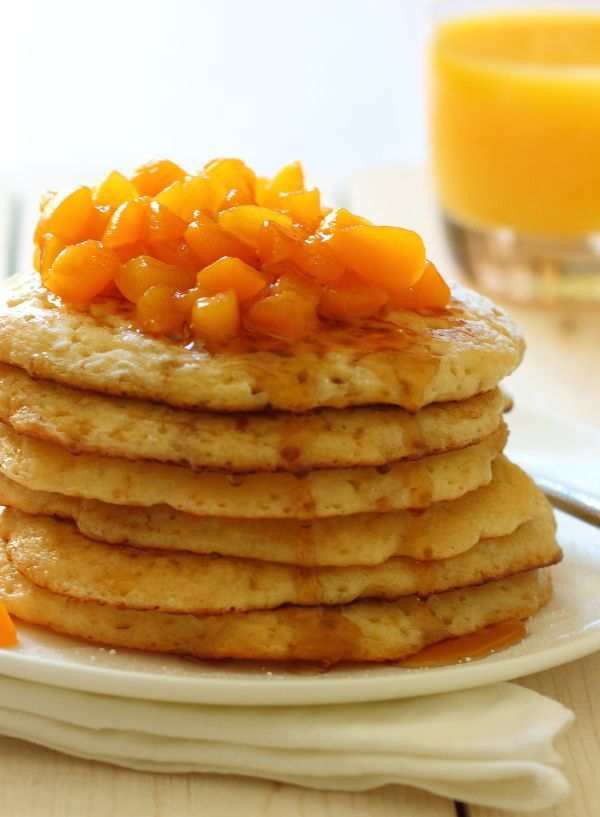 easy pancakes from scratch simple fluffy pancakes made from scratch fluffy 30255