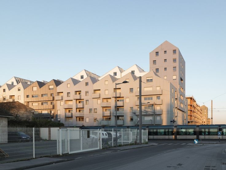 Best 20 Government Architecture Ideas On Zaha Hadid