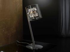 Lampade da tavolo moderne : collezione FLASH