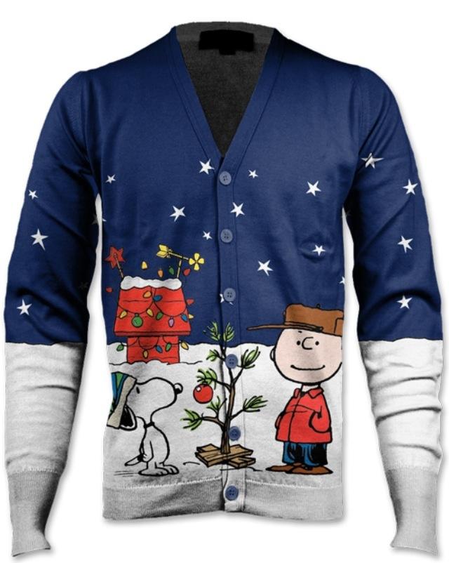 Tmnt Sweater