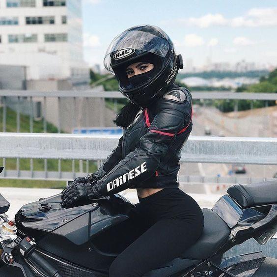 Moto Girl – Motocross – #Girl #Moto #Motocross – Auto und Mädchen