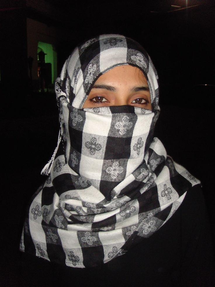 real muslim
