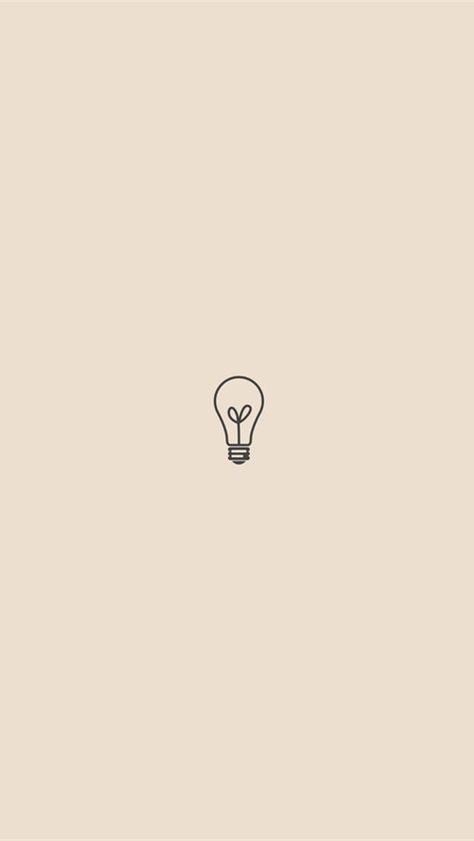 live simply wallpaper iphone - Pesquisa Google