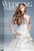 http://www.womentalking.co.uk/topics/book-corner/sixty-minute-weddings