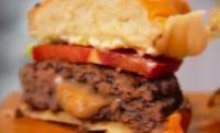 Jeepney's Chori Burger Recipe (VIDEO) - Huffington Post