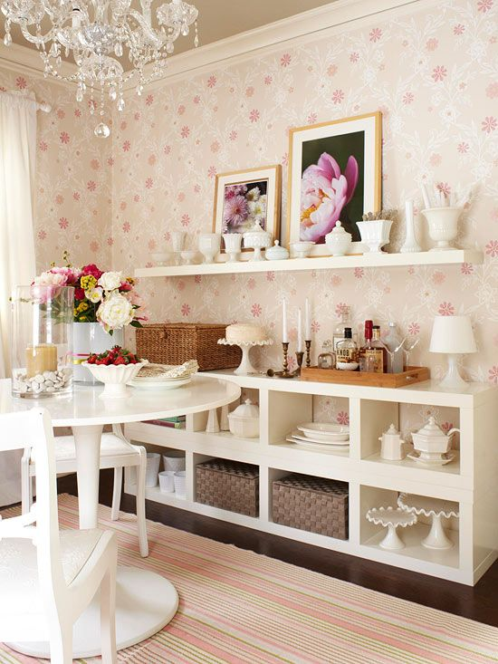 No Fail Tricks For Arranging Furniture Home Staging