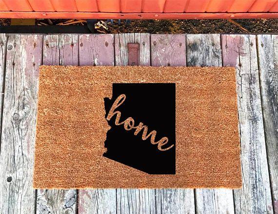 Pin On Fun Creative And Custom Doormats