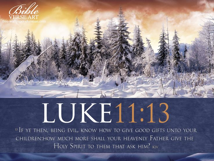 Free christian photos with scripture 1113 holy spirit 1113 holy spirit wallpaper christian wallpapers and backgrounds bible verses with picture pinterest luke negle Image collections