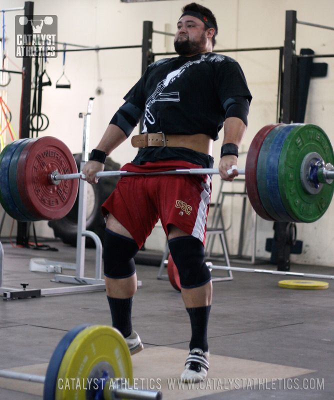 The Inside Track On Powerlifting Tactics: 16 Best Weightlifting, Crossfit, Etc Images On Pinterest
