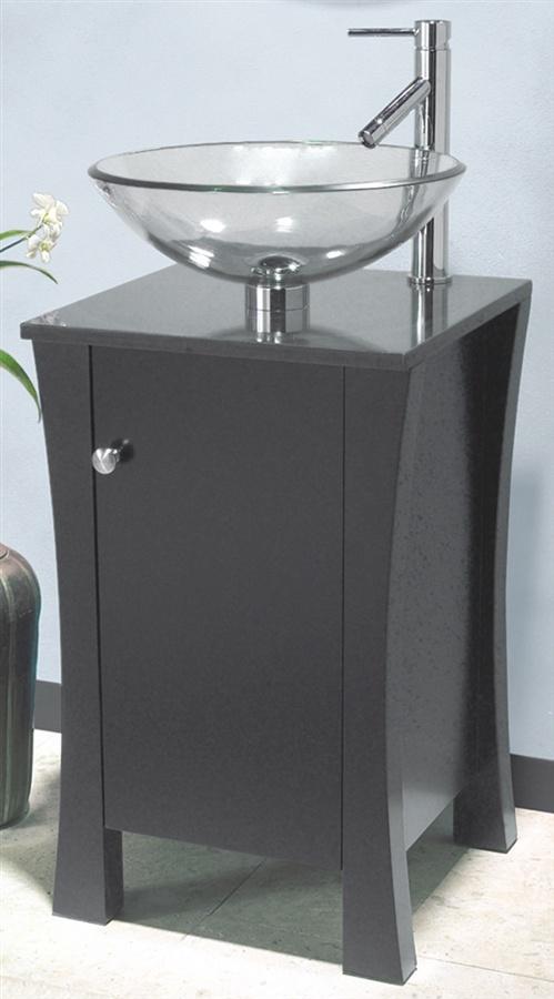 20 best vessels images on pinterest bathroom bathroom ideas and bathrooms decor for Pegasus bathroom vanity combo