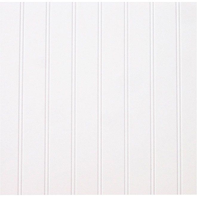 plus de 1000 id es propos de mur sur pinterest. Black Bedroom Furniture Sets. Home Design Ideas