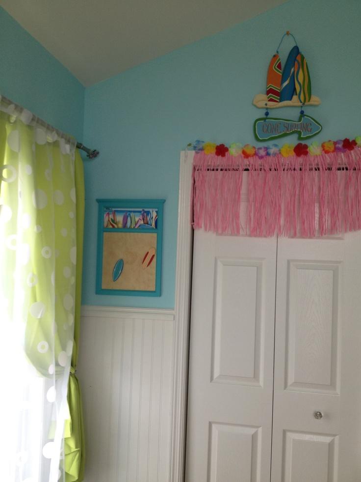 girls surf bedroom surfer girl room surfer girl bedrooms bedroom