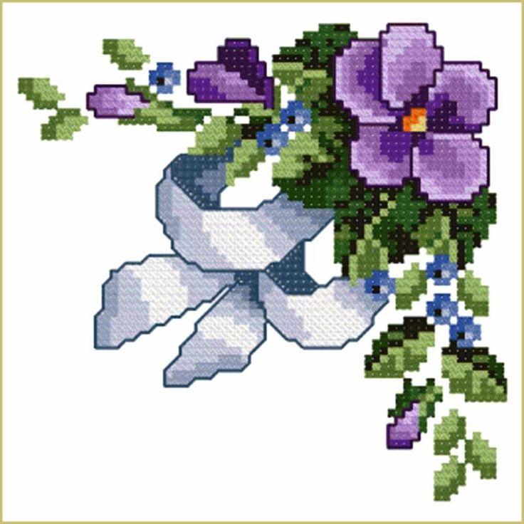 4shared: vedi tutte le immagini nella cartella nachystáno pro web