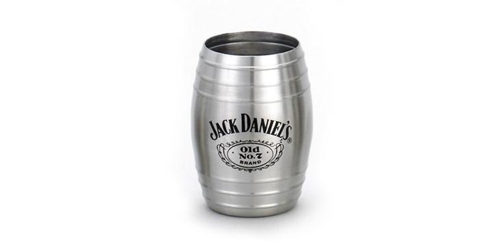 17 Best Ideas About Jack Daniels Barrel On Pinterest