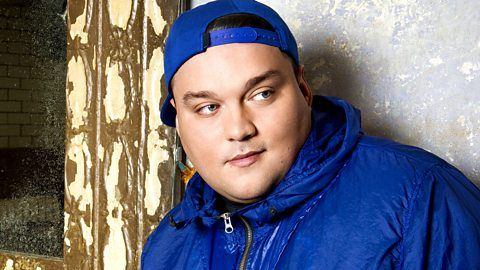 The 8th with Charlie Sloth