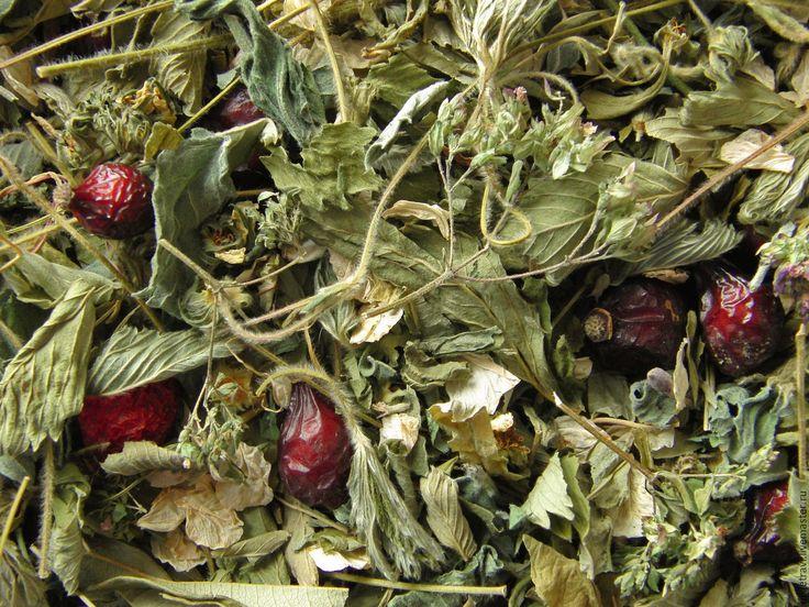 """Купить Травяной сбор """"Лето"""" - аромат приятный запах, ароматерапия аромотерапия, красивый подарок мужу"""