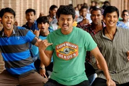 Kannada Movies, Trailers, Videos, Upcoming Kannada Movies News    Entertainment - Times of India