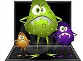 Un virus trouve toujours divers moyens pour entrer dans votre système et de le glisser dans votre logiciel causant des dommages maximum. En surfant,